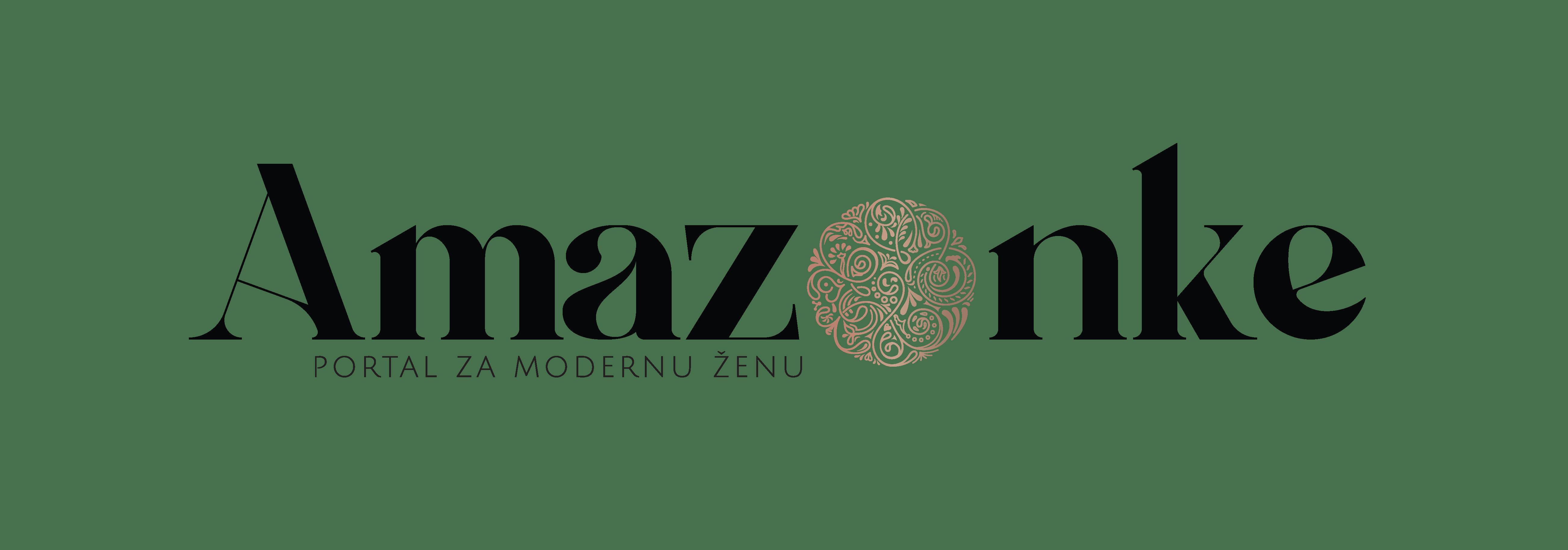Amazonke.com