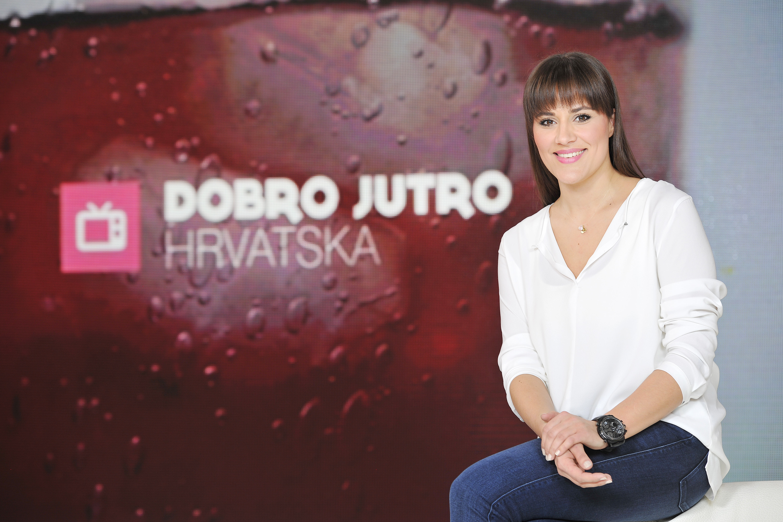 Jelena Pajić