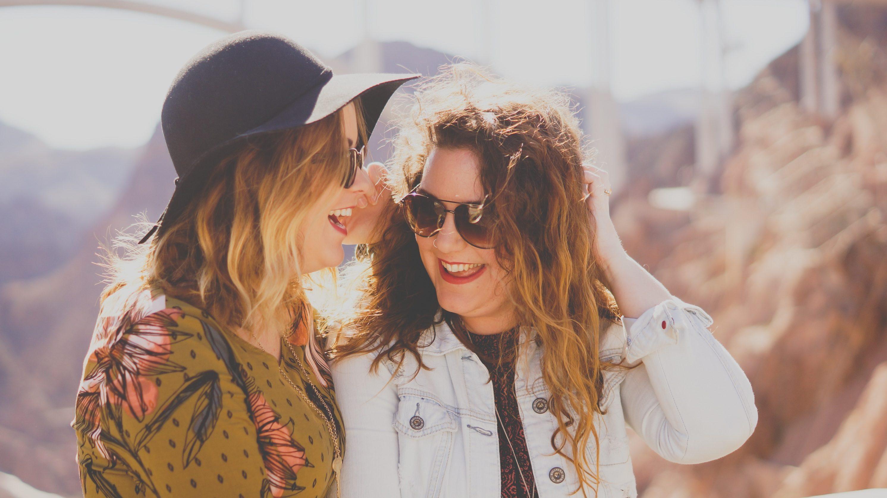 Emocionalna inteligencija je zapravo znanje kako kontrolirati svoje reakcije…