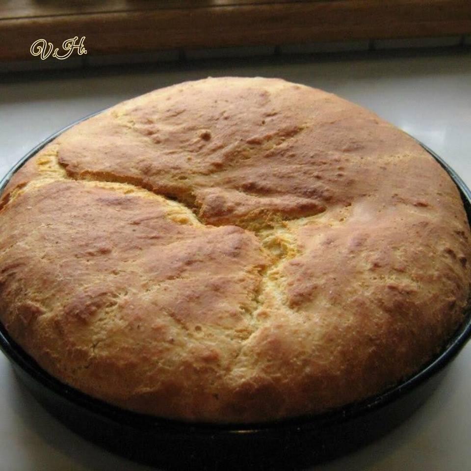 Viktorija Herak: Svoj kruh jedem i tuđu brigu vodim