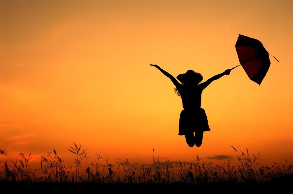 Što je u životu uistinu važno za sreću?