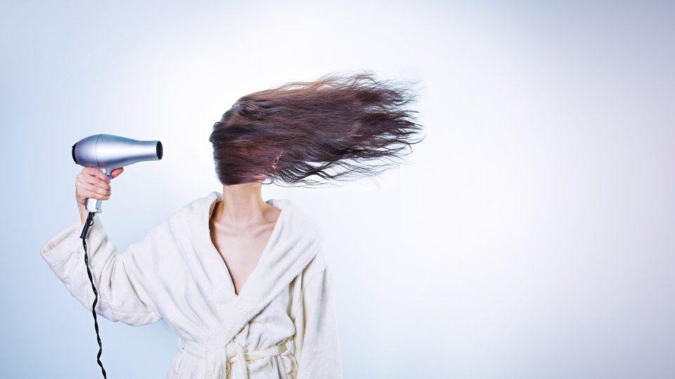 Misterij Yao žena: Bujna, duga kosa bez ijedne sijede čak i u njihovim osamdesetima! Kako je to moguće?