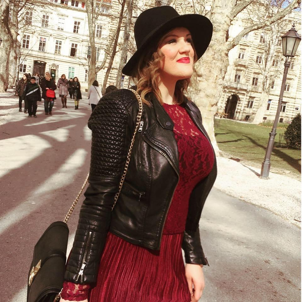 INTERVIEW: Tanja Džido je Shhhefica svog života