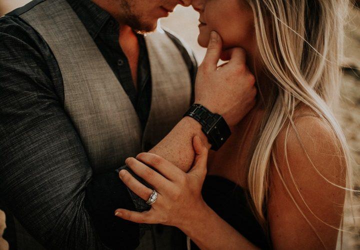 Ima trenutaka kada će muškarac duboko žaliti zbog gubitka dobre žene