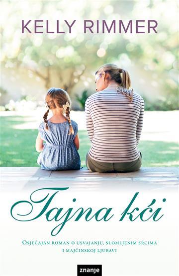 """Tajna kći"" by Kelly Rimmer - Australski domovi ibsenovski feminizam i priča koju treba razvijati"