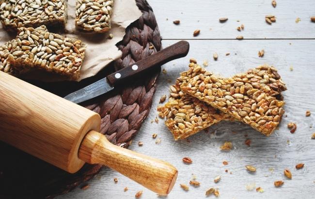 Pet recepata za slasne deserte bez brašna i šećera