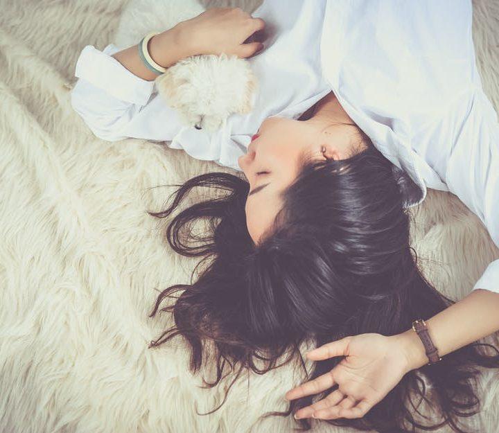 S tobom sam željela ostarjeti… – Pismo čovjeku koji mi je slomio srce