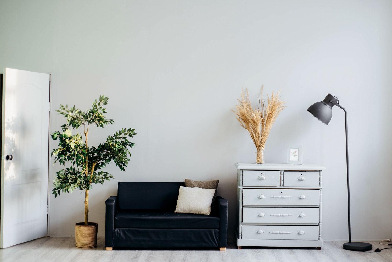 IZAZOV! 30 minimalističkih dana koji će vam promijeniti život!