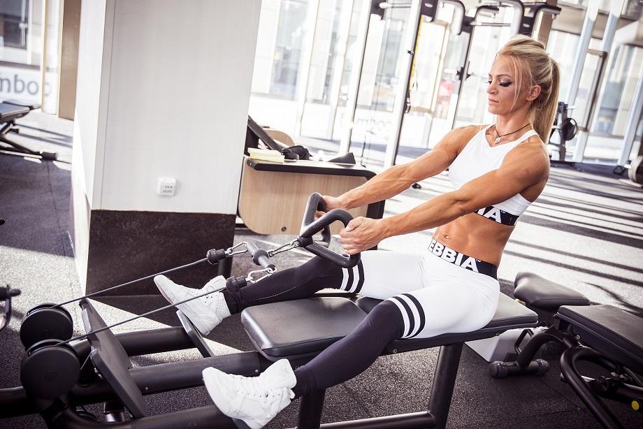 """Tajna savršenog ručka za fit formu!, Tvoja savršena formula za trening""""Ali ja stvarno pazim na prehranu!"""", Tvoja nova dijeta"""