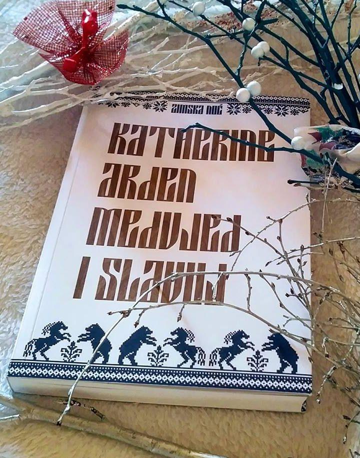 Medvjed i slavuj (Katherine Arden)
