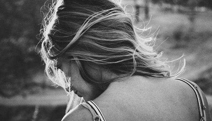 Zašto je bolje da si doista sama nego da se s njim osjećaš usamljenom