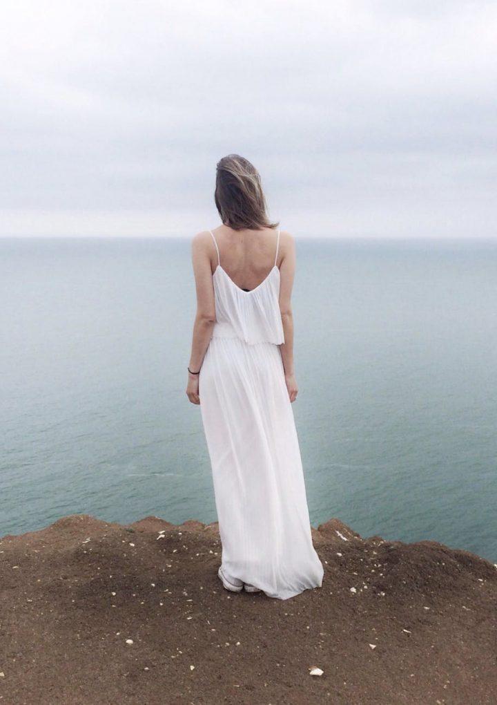 Gubimo li sebe zaista u ljubavnom odnosu ili je to samo moderni mit?