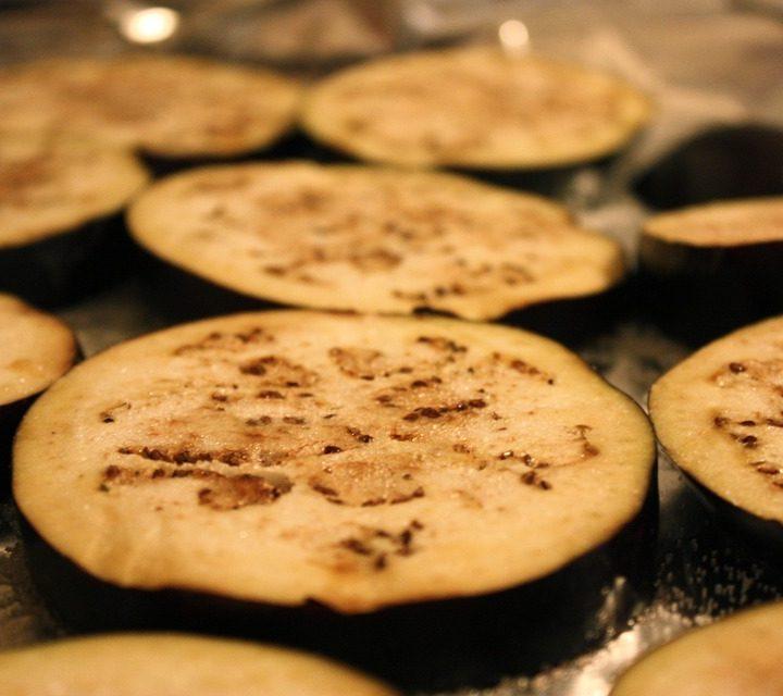 Najlakši način da pripremite ukusno jelo od patlidžana