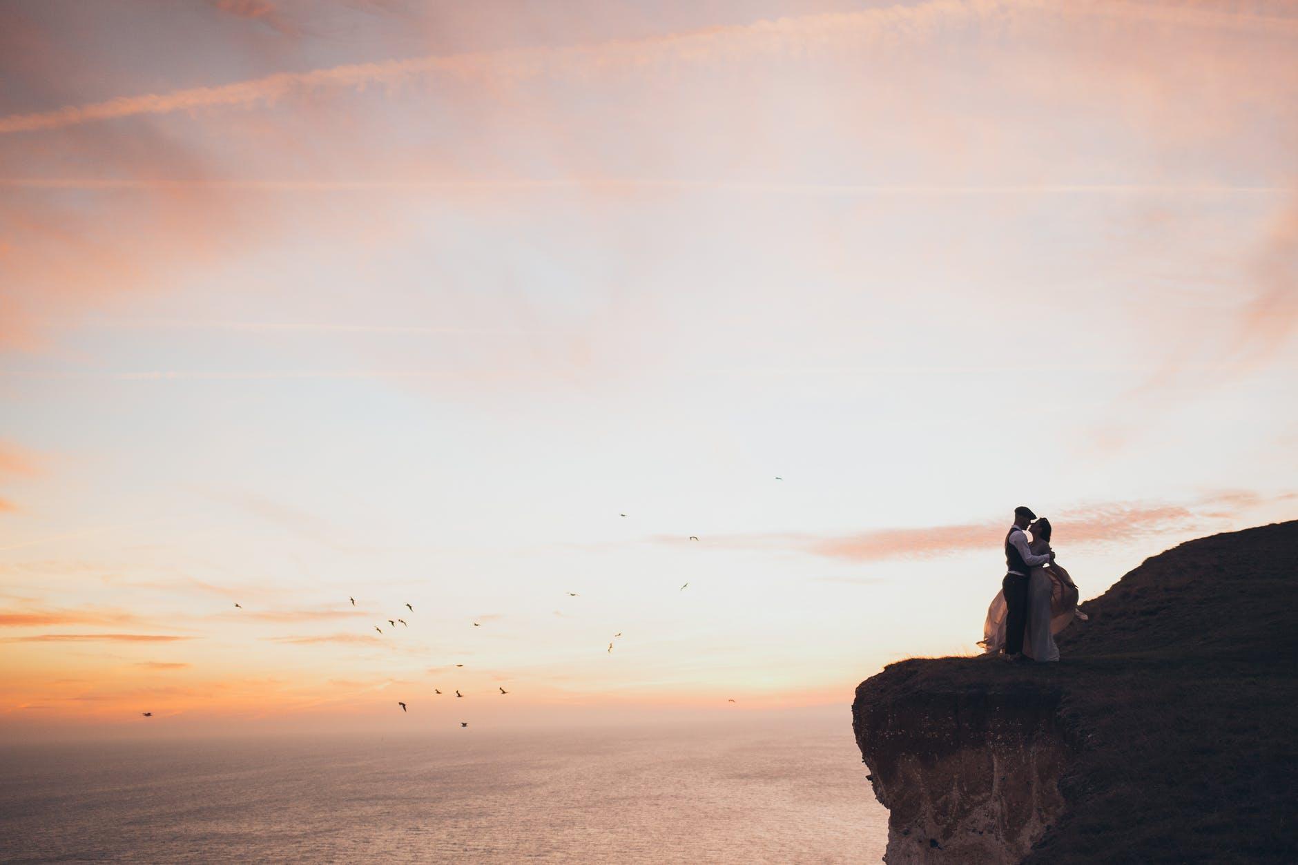 Ima li ljubav rok trajanja?
