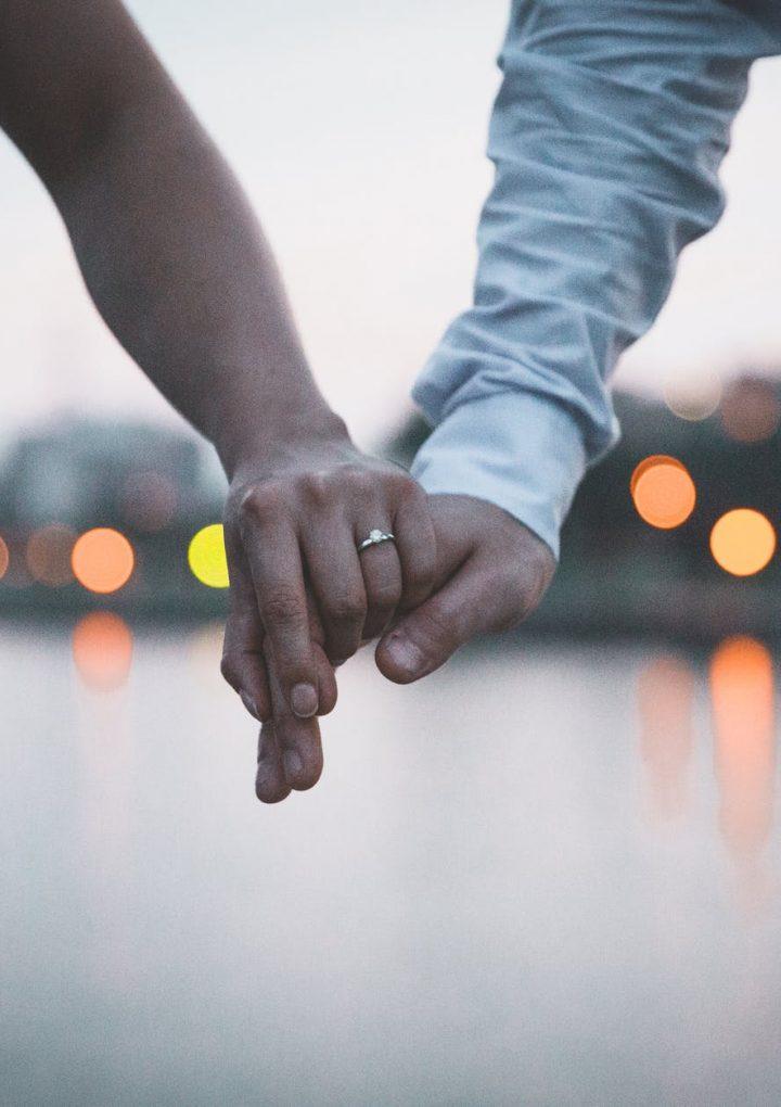 Savršeni brak