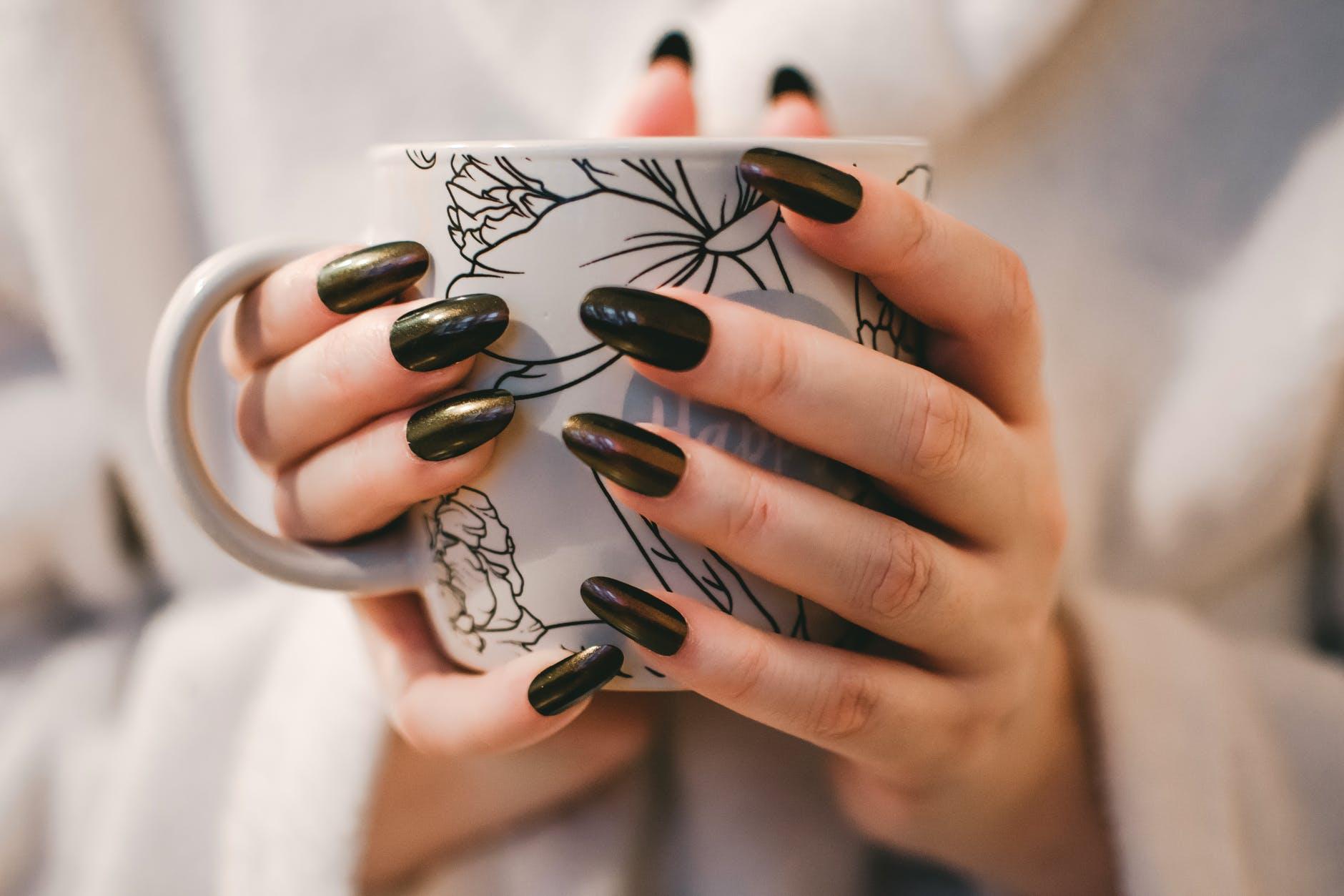 Psiholog otkriva vašu osobnost prema izboru vaše omiljene kave! Kakvu kavu vi najčešće pijete?