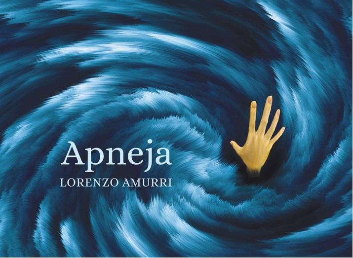 Apneja (Lorenzo Amurri)