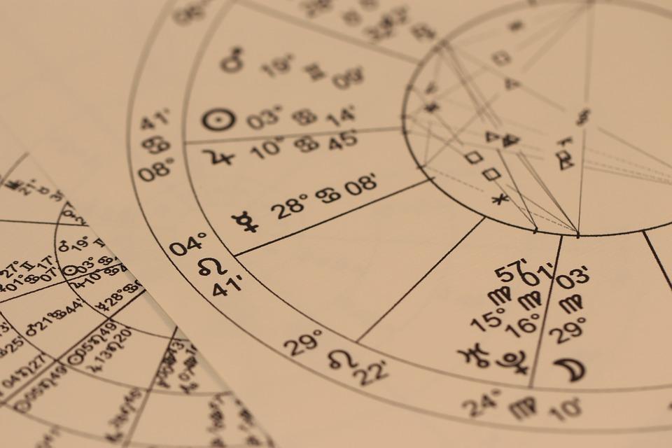 Astro prognoze za lipanj – Bunt, pretjerana emotivnost u vezama i nepromišljene odluke!