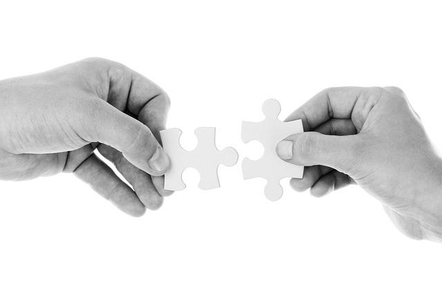 Granice u odnosima: spajanje ili razdvajanje ljudi?