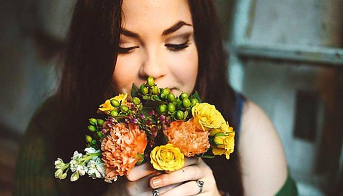 Poruke cvijeća: Jasmin čuva brak, orhideja idealna za poslovne ljude!