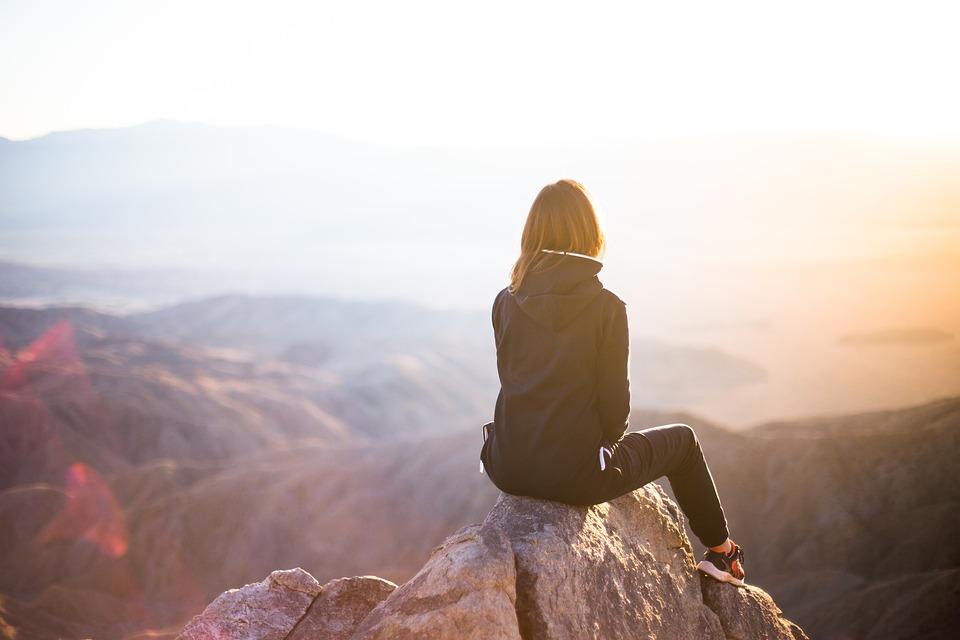 Jednostavno nekada u životu moraš staviti točku i započeti svoju priču pisati drugačije, Mudrost pobjede bez svađe - psihološki aikido