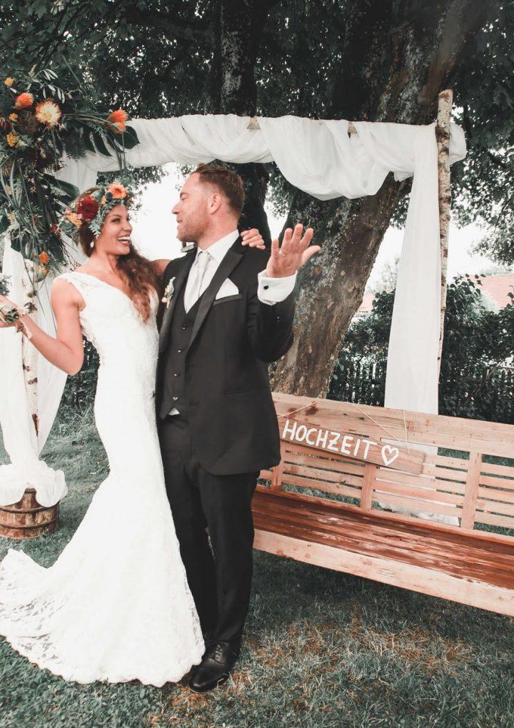 O emocijama, vjenčanjima i prijateljstvu