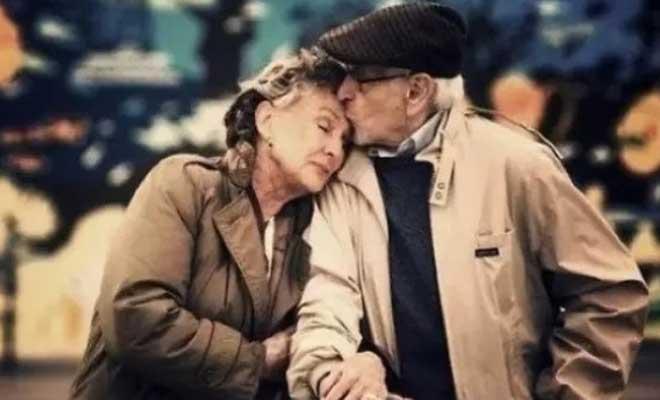 Mala tajna velike bračne sreće (prema savjetu jedne bake)