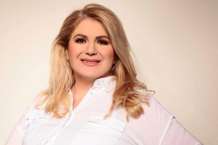 Adela Franceković poručuje: Anđeli vas vole