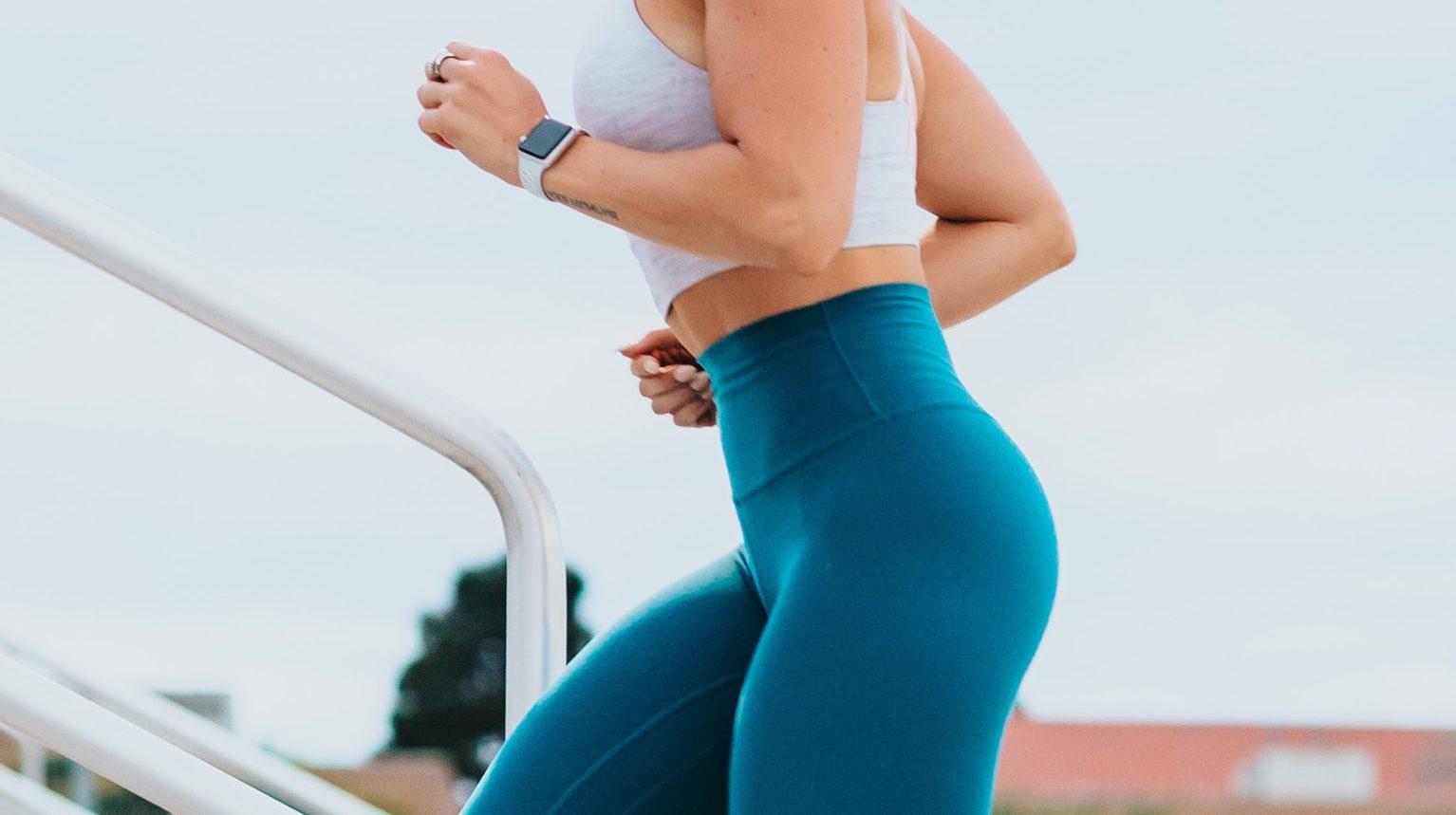 Zdravo mršavljenje: koliko kilograma skinuti u 7 dana?