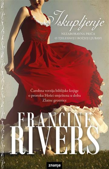 Francine Rivers: Iskupljenje