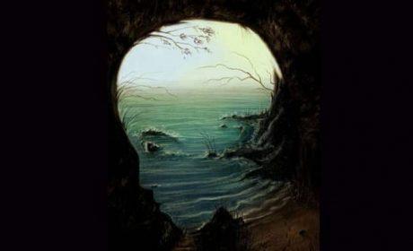 Ono što prvo ugledate na slici otkrit će vašu skrivenu želju