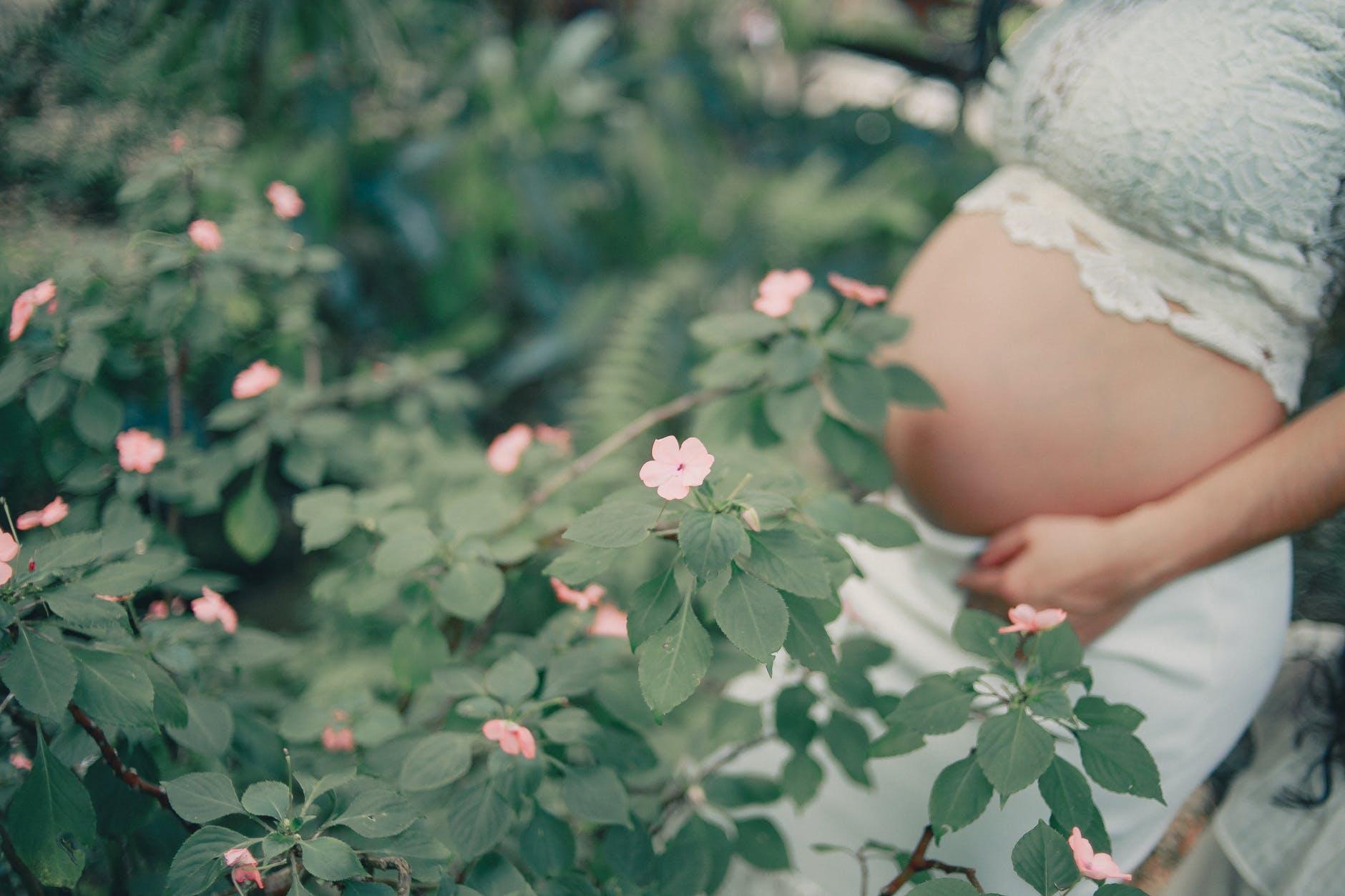 Istine koje bi svi trebali znati o majkama koje su rodile carskim rezom