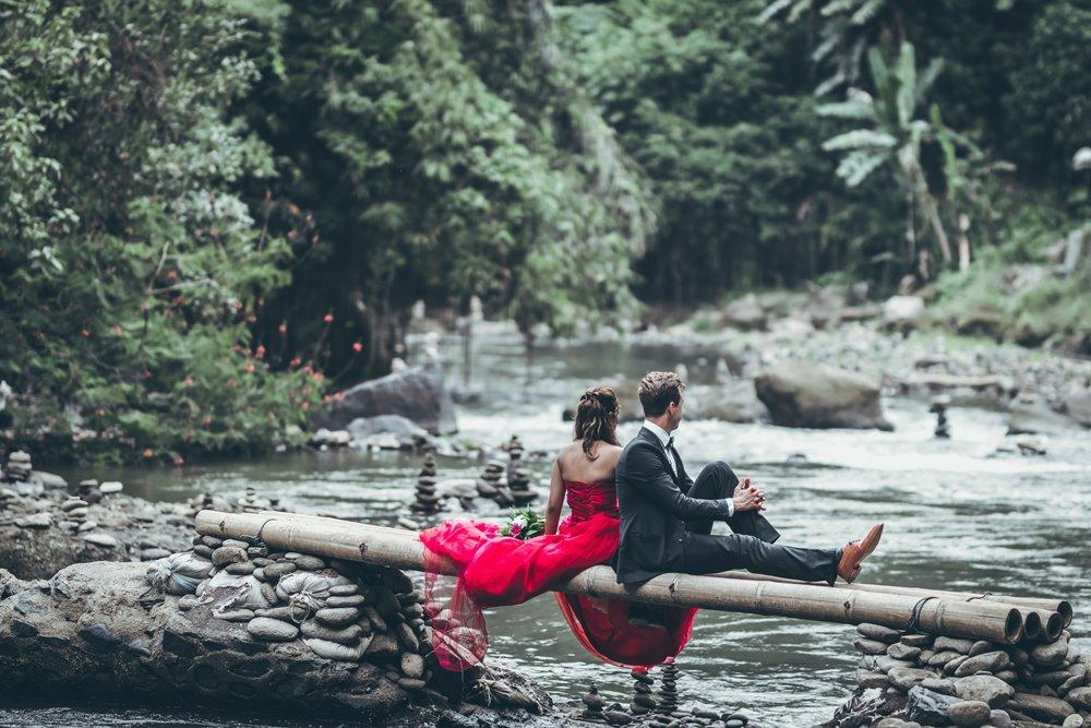 medeni-mesec-na-tajlandu