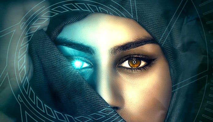 Horoskop bez dlake na jeziku: Istina o vama!