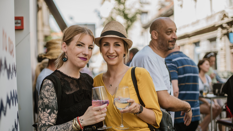 Uskoro počinje Fuliranje na moru – novi experience festival u The Garden Resortu u Tisnom