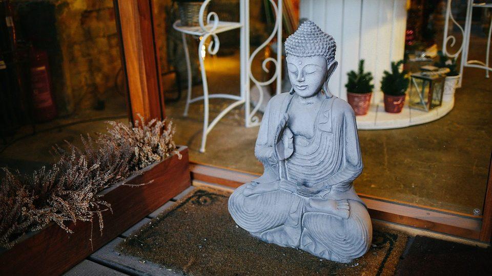 Putevi duhovnosti: Darujte ono što nemate da biste to dobili!