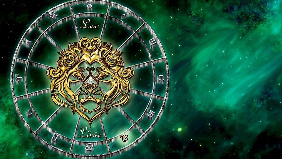 Veliki mjesečni horoskop za kolovoz