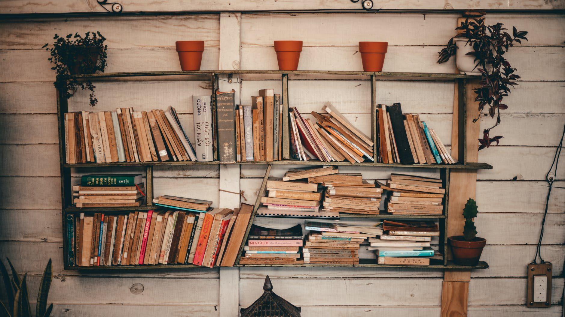 O književnim osvrtima i zašto ih ne pišem?