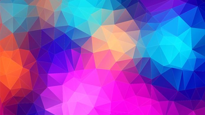 Izaberite kombinaciju boja koja vam se najviše sviđa i saznajte što o tome kažu psiholozi!