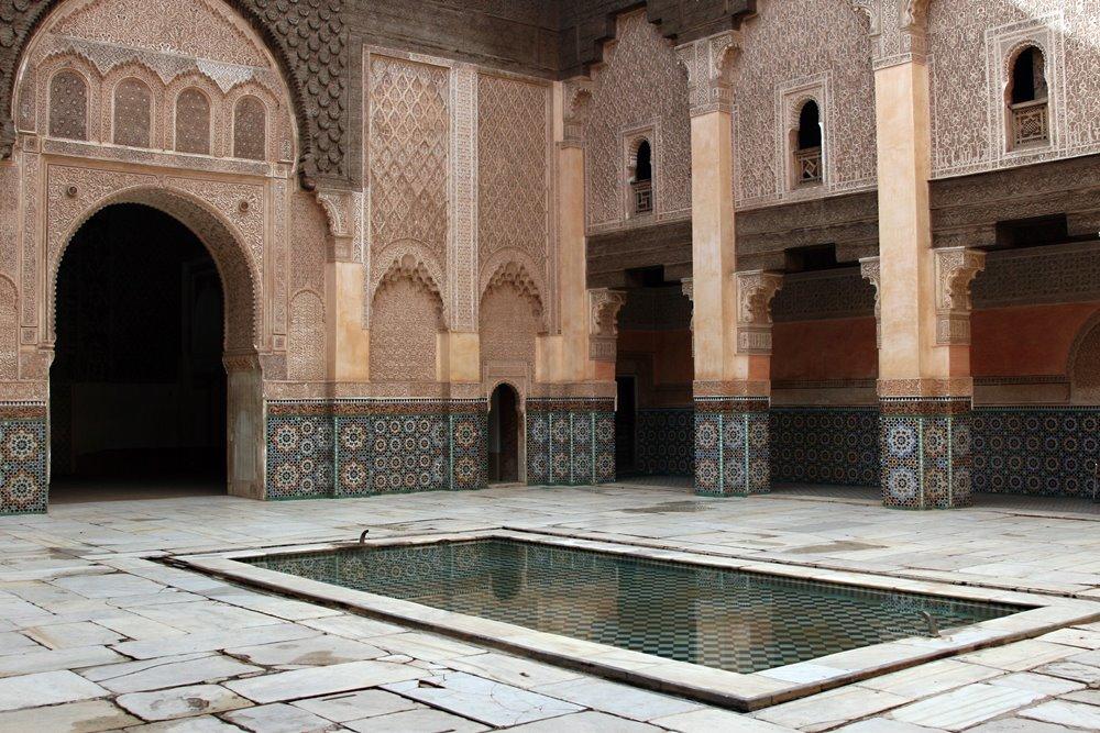 medeni-mesec-maroko