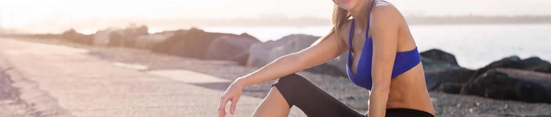 Evo kako emocije utječu na gubitak kilograma!, Evo kako emocije utječu na gubitak kilograma!Moćni shake za sagorjevanje masnoća! (RECEPT)