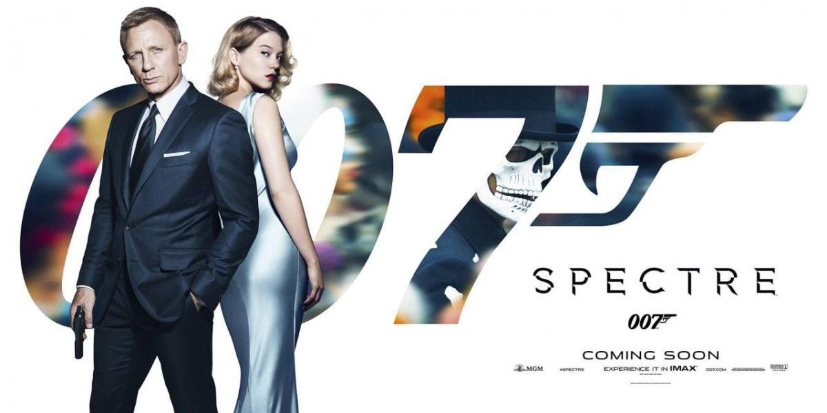 O Bond serijalu, reciklaži, miješanju svega i svačega i kako je Spectre zapravo samo gledljiv film?