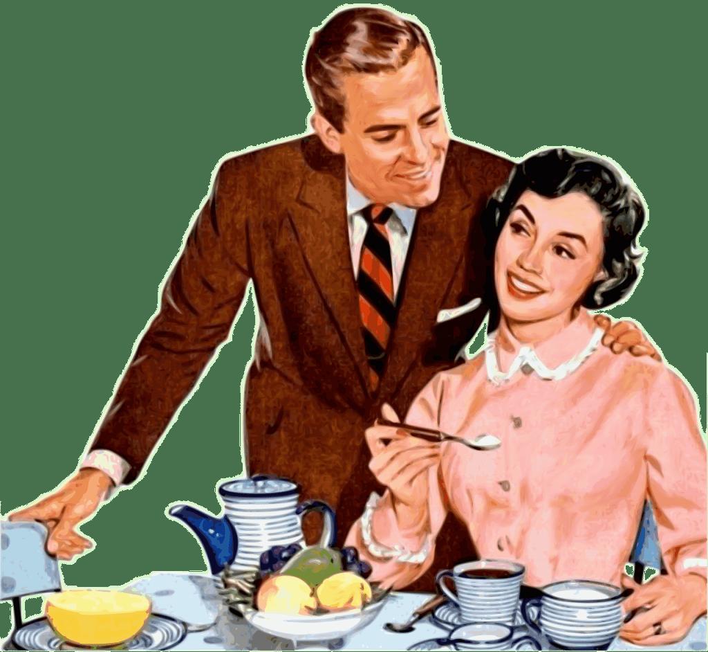"""Tražite muža? Evo kako bi """"trebao"""" izgledati..."""