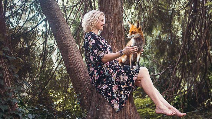 Jasminka Fuchs i plemenita misija Kreativnog brloga