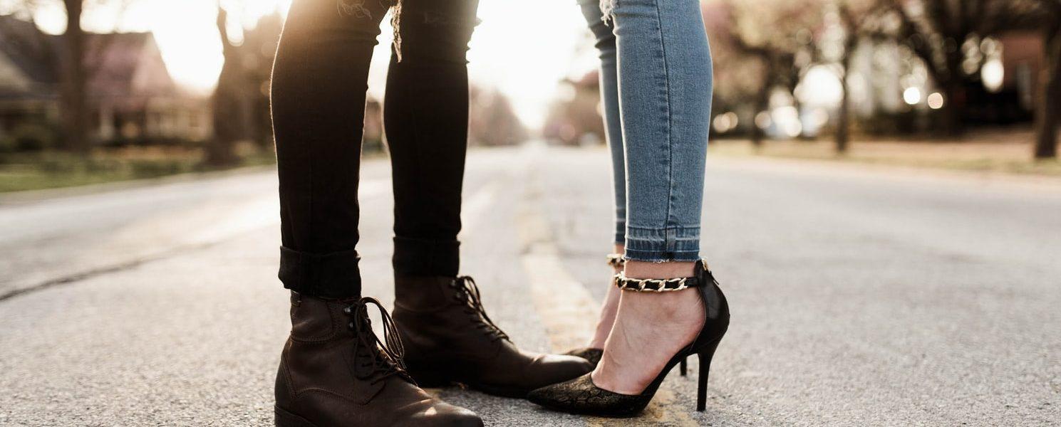 Psiholog otkriva što zaista znači rečenica: Ako nekoga voliš - pusti ga da ode, Često sam čula: 'Od ljubavi se ne živi', Nikad nemojte pristajati na polovične odnose, partnere, prijateljstva i kavu!