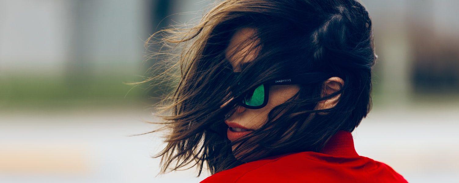 Žene poslije četrdesete – Za njih pravi život tek počinje!, Gdje smo izgubili ljudskost?, Ljubav uvijek pobjeđuje ili kako poraziti vlastiti ego, Budite sebi bolji zbog sebe, ne zbog drugih, Prebaciti krivnju na druge samo znači da se javio obrambeni mehanizam našeg ega...