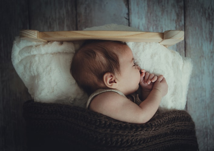 Kako nam je internet promijenio roditeljstvo?