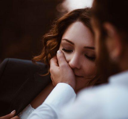 Otišla je od mene zauvijek, Što je uistinu fenomen Blizanačkih plamenova?, Ponekad samo gledam svoju ženu i u tišini uživam u tom daru sreće koji mi je život pružio, Grad bez ljubavi, Trebamo naučiti da drugi ljudi nisu ovdje da bi ispunjavali naše želje...