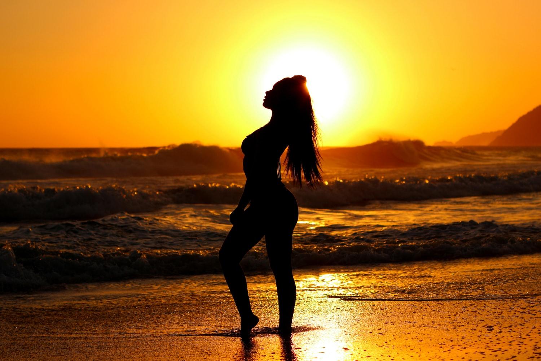 Mali horoskop za Sunce u Lavu: Očekuju nas iskre ljubavi i ljepša životna vizija