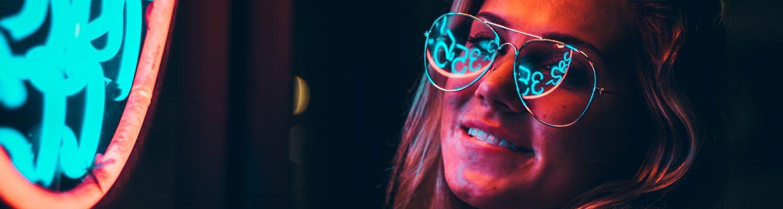 Energetski rad može ukazati na bolesti prije njihove fizičke manifestacije , Psihologija boja: Evo što omiljena nijansa garderobe govori o vama